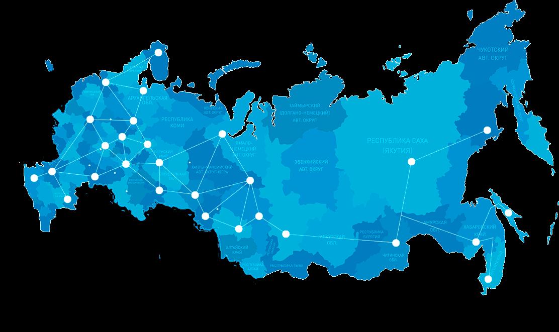 Адреса аптека, где можно купить продукцию ЗДОРОВ