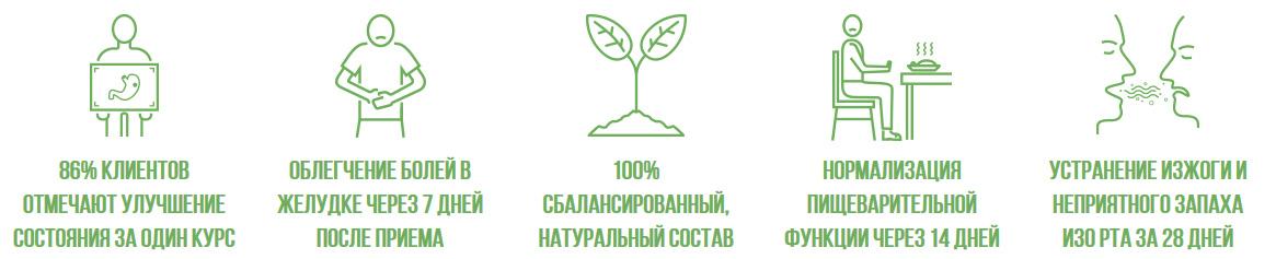Купить эликсир от язвы и гастрита ЗДОРОВ в аптеке
