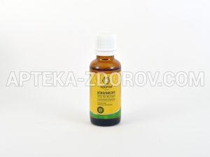 Купить прополисный эликсир ЗДОРОВ от язвы и гастрита в аптеке